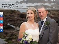 Hawick Wedding Photographer